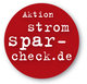 Aktion Stromspar-Check
